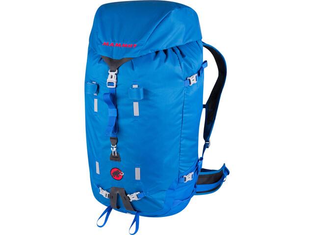 Mammut Trion Light 50 Backpack dark cyan